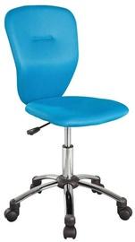 Signal Meble Rotary Seat Q-037 Blue