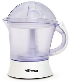 Tristar CP-2263