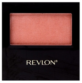 Skaistalai Revlon Powder Blush With Brush 14, 5 g