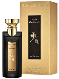 Bvlgari Eau Parfumee Au The Noir 75ml EDC