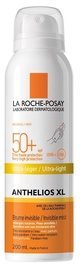 La Roche Posay Anthelios Invisible Mist Ultra Light SPF50+ 200ml