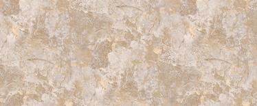 Tapeet Victoria Stenova Leto 989736, vinüül, kuldne/hall/liivakarva pruun