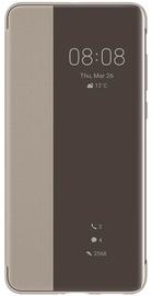 Huawei Smart Cover For Huawei P40 Khaki