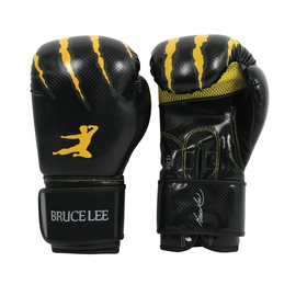 Bokso pirštinės Bruce Lee 14BLSBO005, 10 oz