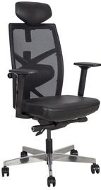 Biuro kėdė Home4you Tune Black