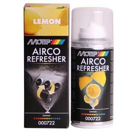 Gaisa atsvaidzinātājs Motip Airco