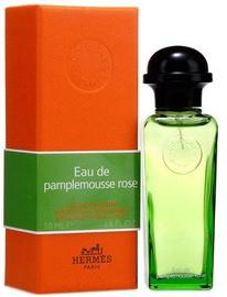 Hermes Eau de Pamplemousse Rose 50ml EDC Unisex