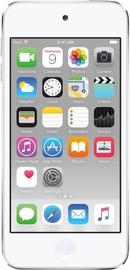 Muusikamängija Apple iPod Touch 7th Generation Silver, 32 GB
