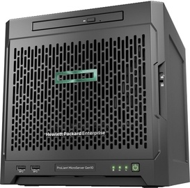 HP ProLiant MicroServer X3216 873830-421