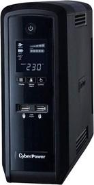 Cyber Power UPS CP1300EPFCLCD DE 780W
