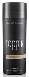 Šampoon Toppik Building Fibers, 55 ml