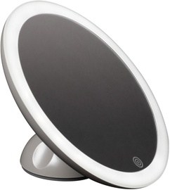 Peegel Homedics MIR-SR821-EU LED, valgustusega, liimitav, 13.8 cm x 13.8 cm