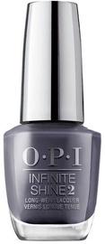 OPI Infinite Shine 2 15ml I59