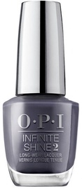 OPI Infinite Shine 2 15ml I59
