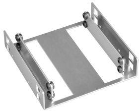 """Lian Li HD-323 2.5"""" HDD/SSD Mounting Kit w/ Anti-Vibration kit"""