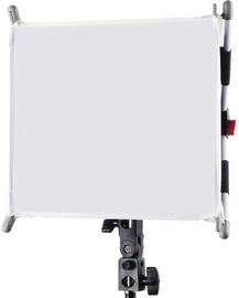 Aputure EasyBox Softbox for Amaran 528/672