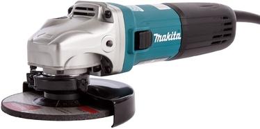 Makita GA5040C Angle Grinder