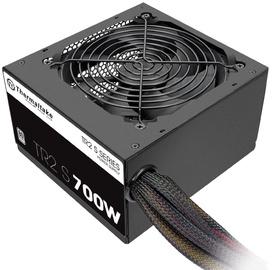 Thermaltake ATX 2.3 TR2 S 700W PS-TRS-0700NPCWEU-2