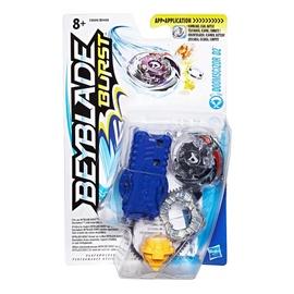 Žaislinis sukutis Bey Blade, B9486
