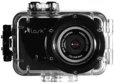 Seikluskaamera Lark FreeAction 200HD