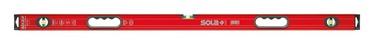 Lood Sola Big Red 3, 180 cm