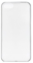 Telone Ultra Slim Back Case For Huawei Mate 10 Lite Transparent