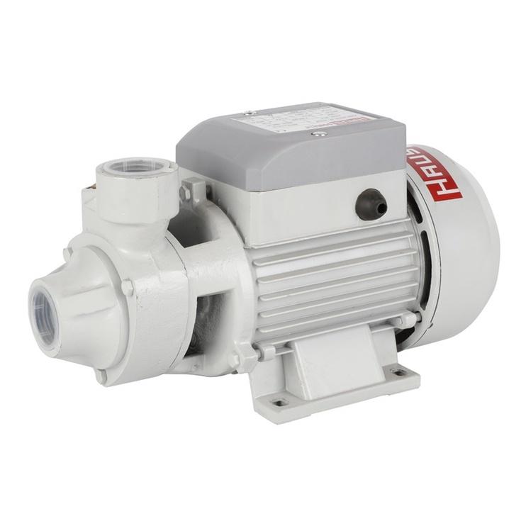 Vandens siurblys Haushalt VS-370QB, 370 W