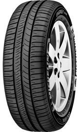 Летняя шина Michelin Energy Saver Plus, 185/65 Р15 88 T