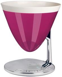 Bugatti Uma Kitchen Scale 56-UMACL Lilac