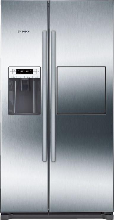 Šaldytuvas Bosch Serie 6 KAG90AI20