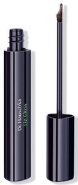 Dr.Hauschka Lip Gloss 4.5ml 00