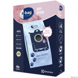 Dulkių siurblio maišeliai Electrolux E203S
