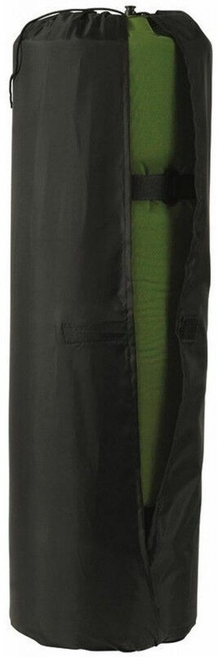 Täispuhutav madrats Outwell Dreamcatcher Single, roheline, 2000x750 mm