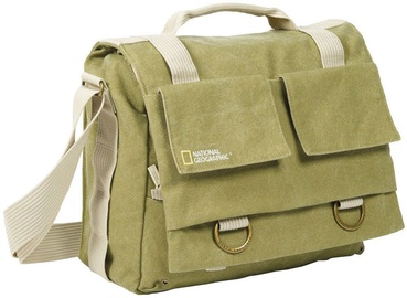 National Geographic 2476 Medium Messenger