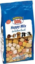 Perfecto Dog Happy Mix 400g
