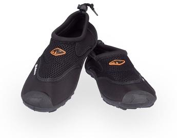 Обувь для водного спорта 13AT-ZWA-44, черный, 44