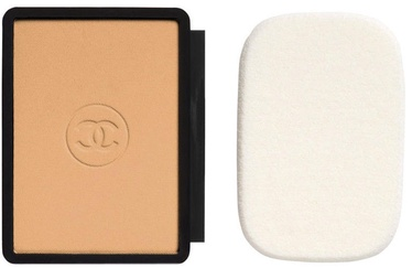 Chanel Le Teint Ultra Tenue Ultrawear Flawless Compact Foundation Refill SPF15 13g 42