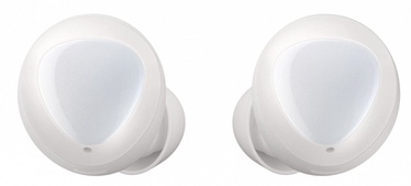 Samsung Galaxy Buds SM-R170 White