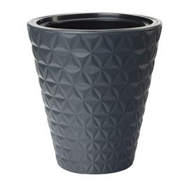 Form Plastic Diamond 2920 D40 014 Grey