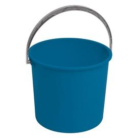 Kibiras Curver, mėlynas, 16 l