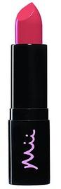 Mii Moisturising Lip Lover Lipstick 3.5g 14