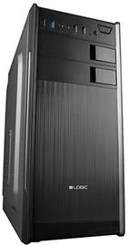Logic Concept K2 500W AT-K002-10-LOG500A-0002