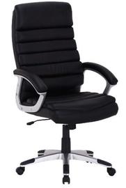 Signal Meble Rotary Seat Q-807 Black