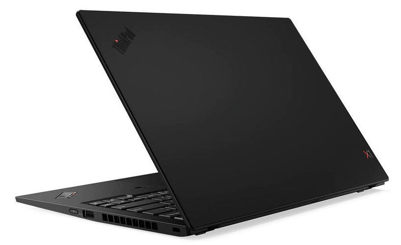 Lenovo ThinkPad X1 Carbon 7th Gen 20QD00L3MH