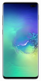 Samsung SM-G975F Galaxy S10 Plus 128GB Dual Prism Green