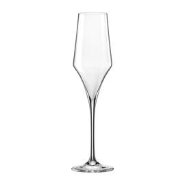 Šampano taurių komplektas Rona Aram, 220 ml, 6 vnt