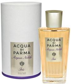 Acqua Di Parma Acqua Nobile Iris 125ml EDT