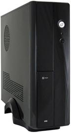 LC-Power CASE-1400MI mITX 200W