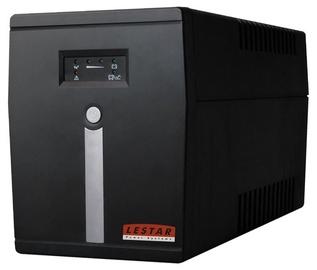 Lestar UPS MC-2000FFU AVR