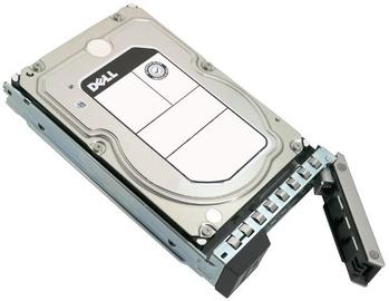 Serveri kõvaketas (HDD) Dell 400-AUTW, 200 GB